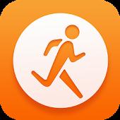 乐动力-健身减肥运动记录,App Store年度优秀App!