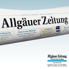 Allgäuer Zeitung icon
