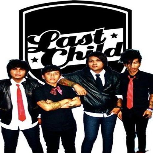 Last Child Band Indonesia
