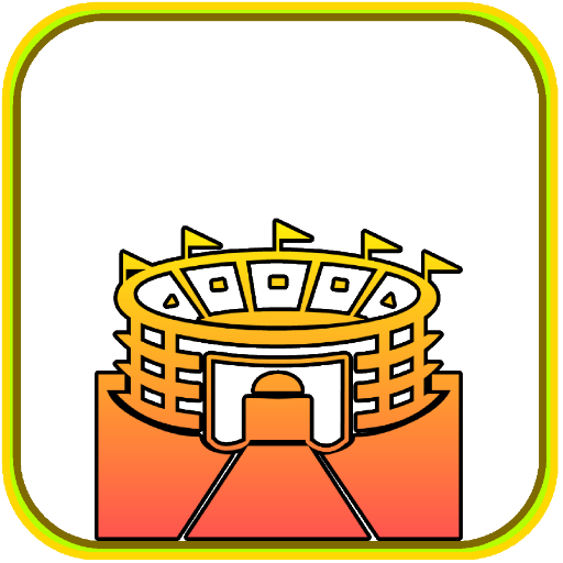 Quiz Stadium Location 益智 App LOGO-硬是要APP