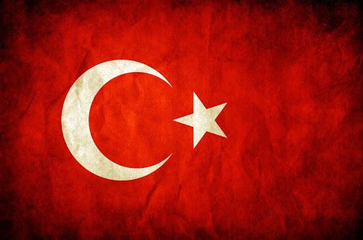 Türkiye 24