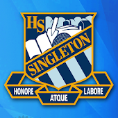 Singleton High School