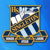 Singleton High School