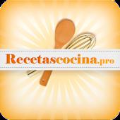 Recetas - Recetas.pro