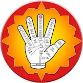 Palmistry & Palm Reading Tips