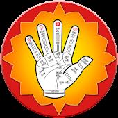 Palmistry & Palm Reading Tips