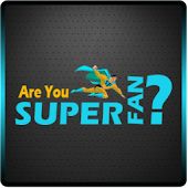 Are You SuperFan?