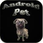 Android Pet icon