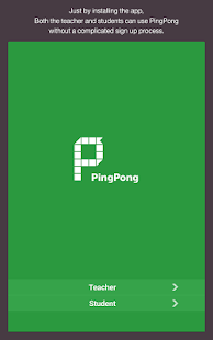 PingPong - Smart Clikers - screenshot thumbnail