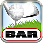 Golf Day Slot Machine Free