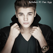 Belieber Daily Instagram Tiles