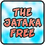 The Jataka Volume 1 FREE APK icon