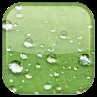 Galaxy S3 Rain Live Wallpaper 1.1.3