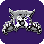 Weber State Wildcats: Free icon