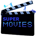 Super Movies Free icon