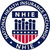 USA Health Insurance