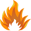 FFManager Mobile icon
