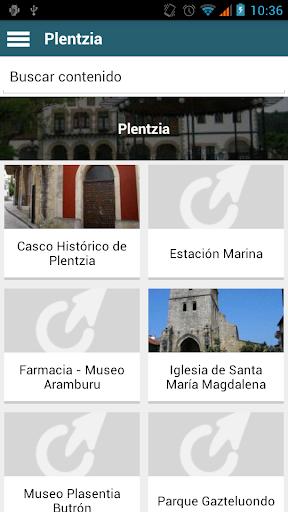 玩旅遊App|Plentzia免費|APP試玩