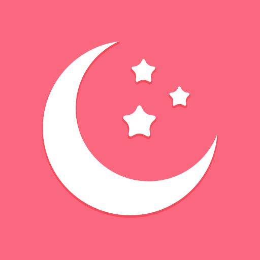 Period Tracker Lalune file APK Free for PC, smart TV Download