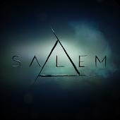Salem WGNA
