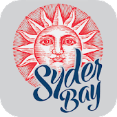 Syder bay AR Mod