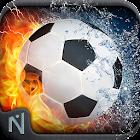 Soccer Showdown 2014 icon