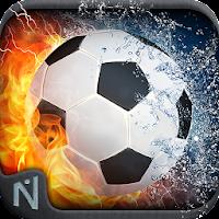 Soccer Showdown 2014 1.2.3