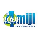 4 Mijl van Groningen icon