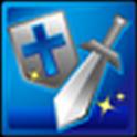 IRM Player icon