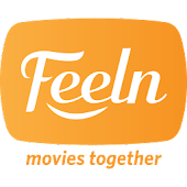 Feeln - Movies Together