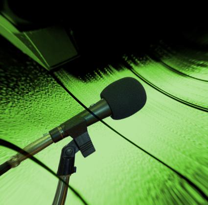 Auto Rap Voice Tune Pitch