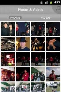 Gerry Pearson - screenshot thumbnail