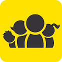 FamilyWall for Sprint icon