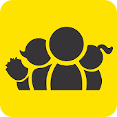 FamilyWall for Sprint
