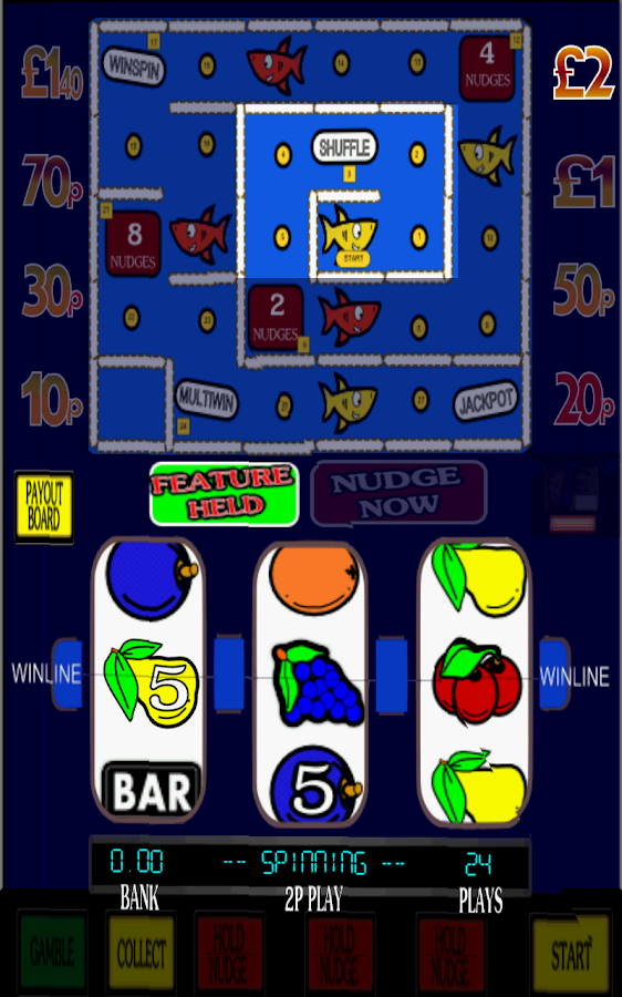 real slot games online google charm download