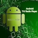 MaxPlayer icon