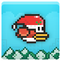 Snappy Bird Flap icon