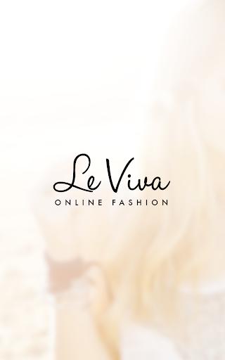 Le Viva