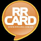 RR Card