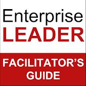 Enterprise LEADER Guide (TEAM)
