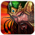 Conquer 3 Kingdoms (Deluxe) icon