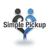 Simple Pickup Lines