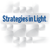 Strategies in Light