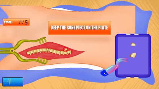 休閒必備免費app推薦|手術ゲーム線上免付費app下載|3C達人阿輝的APP