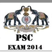 PSC Exam Prep