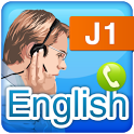 English Lessons by Sp forJ1 icon