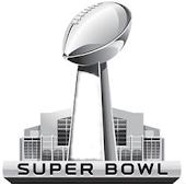 Super Bowl Performances