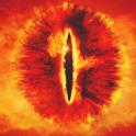 Eye of Sauron icon