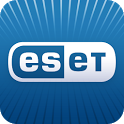 ESET Secure Authentication icon