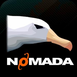 NOMADA Maps